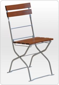 gartenm bel biertisch und biergartenstuhl direkt von. Black Bedroom Furniture Sets. Home Design Ideas